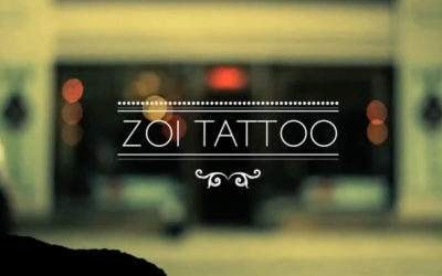 news/zoi-front-400x250
